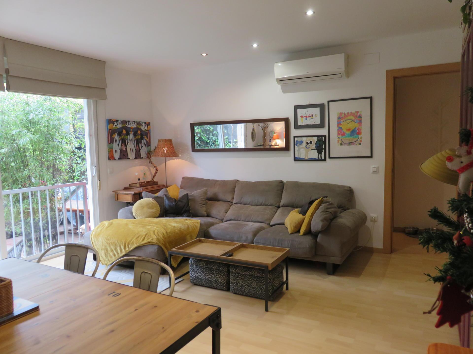 Appartement -                                       Torroella De Montgrí -                                       3 chambres -                                       0 occupants